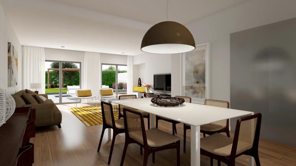 4 living room 1 nova lisboa properties for Living room 4 pics 1 word